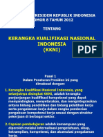 10. KKNI.ppt