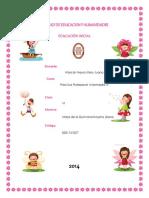 caratula-141018170504-conversion-gate01.pdf