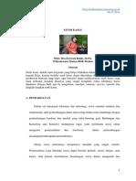 13.-STUDI-KASUS.pdf
