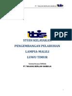 Studi Kelayakan 4102018