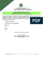 03_retificação_edital_2018-09-21
