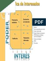 Matriz de interesados (1).pptx