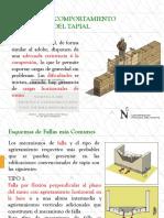 ALBAÑERIA-COMPORTAMIENTO-ESTRUCTURAL-DEL-TAPIAL.pptx