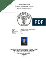 Kromatografi_Kolom_2.pdf