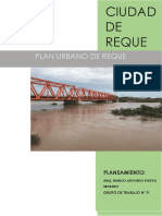 PLAN URBANO DE REQUE_PROPUESTA
