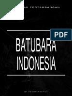 batubara-converted.docx