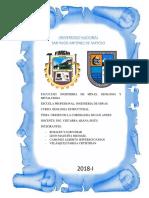 geologia-estructual-FINAL.docx