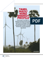 TN energy