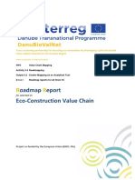 DanuBioValNet WP3 D3.4.1 Roadmapreport  for Eco-Construction[1].pdf
