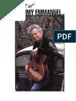 tommy-emmanuel-best-of-tommy-emmanuel.pdf · versión 1.pdf