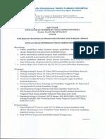 2017-04-10 SK APTFI No. 13a-2017 ttg Ketentuan Alih Jenjang D3 ke S1.pdf