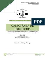 COLECTÂNEA DE Exercicios_Excel.pdf