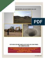Informe FINAL San Pedro_Obras_Lineales_ y_Planta_TratamientoDesagues.pdf
