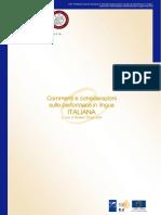 commenti_it.pdf