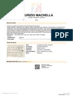 Fandango Scarlatti Domenico Fandango Del Sig Scarlate 77076 626