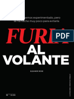 Furia al volante (Readers' Digest).pdf