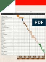 results-page.pdf