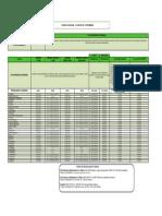 56ae751f-8c69-f365-c71f-2508508bd670.pdf
