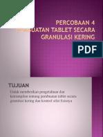 P4 FTS Solida gran kering.pptx