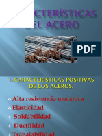 Características-del-acero.pptx