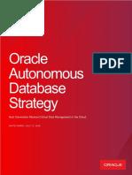autonomous-database-strategy-wp-4124741.pdf