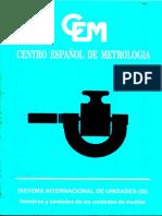 DefinicionesUnidades.pdf