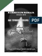 10 Kurikulum-Remaja-2018-121-134.pdf