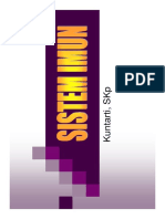 sistemimun.pdf