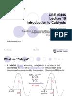 Catalysis.ppt