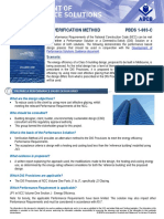 7PerformanceScenarioPBDS1003BEnergyefficiencyVerificationMethodJV3