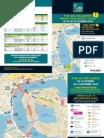 20181101 Plan Circulation Saint Malo