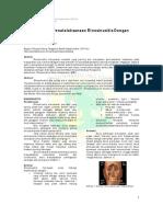Penatalaksanaan_rinosinusitis_dengan_polip_nasi.pdf