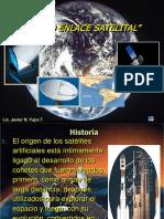 RadioEnlace Satelital.pdf