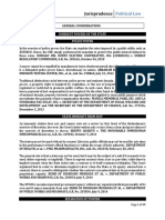 PALS_POLITICAL-LAW-2015_revFINAL (as of 09.09.2015).docx