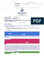 ROMUALDEZ V MARCELO.pdf