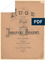 Brahms Orgelfuge Ab moll.pdf