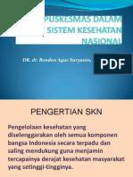 Edoc.site Sk Komunikasi Dan Koordinasi (1)