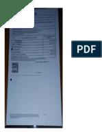 IMG-20180521-WA0000.pdf