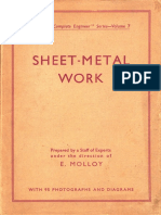 35163521-08-Sheet-Metal-Work.pdf