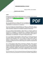 ordenanza 2016. SORAYA.docx