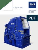 BHS-Prospekt-PBPM-EN_092017-web.pdf