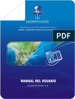 Manual Gestion Hotelera 4.0 - Espanhol