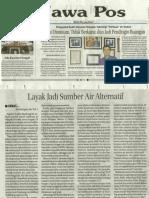 Artikel-JawaPos-09Juli13.pdf