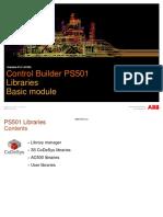 Cách Tự Tạo 1 Library_Codesys