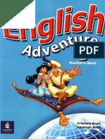 english_adventure_starter_b_teacher_s_book.pdf