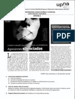 lenguacastellanaextraordinaria.pdf