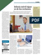 El Diario 22/10/18