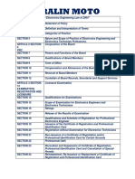 ECT LAWS.pdf