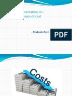economics-160923064713