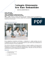 Laboratorio 6.4.doc